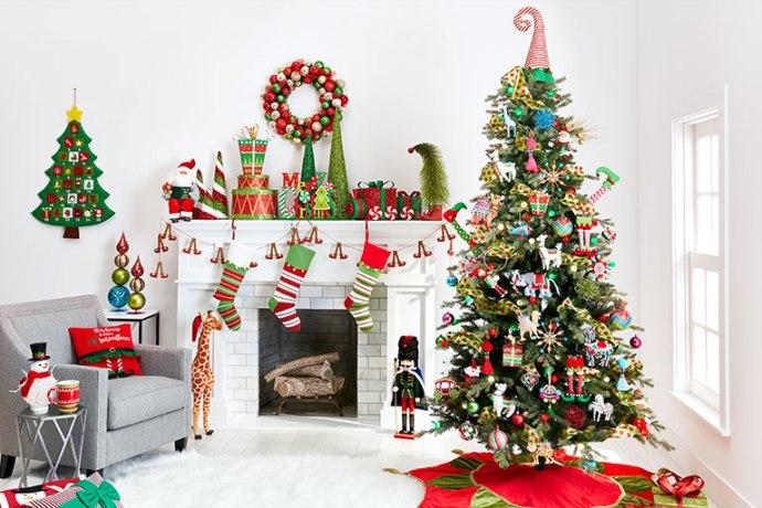 christmas_carnival.jpg