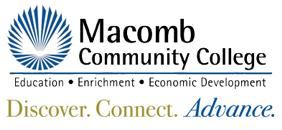 2946-macomb-community-college-mcc-logo-responsive.jpg