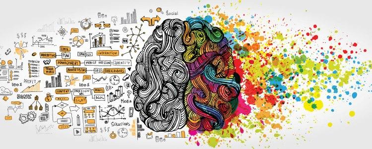 Balancing-Analytics-and-Creativity-in-Marketing.jpg