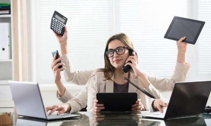 3-multitasking.jpg