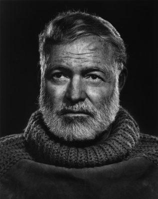 Yousuf-Karsh-Ernest-Hemingway-1957-1558x1960