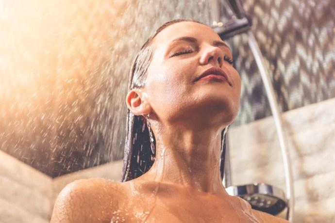 woman-showering.jpg