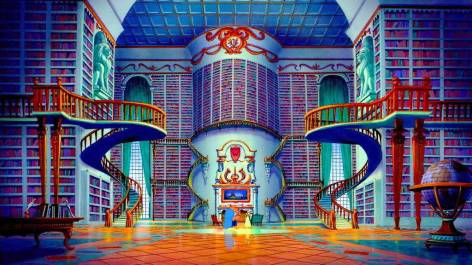 beauty-and-the-beast-library-1024x576.jpg