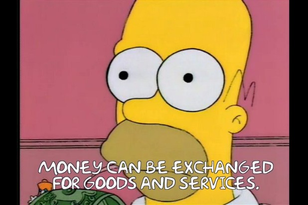 simpsons-memes-money-can-be-exchanged-for-goods-and-services