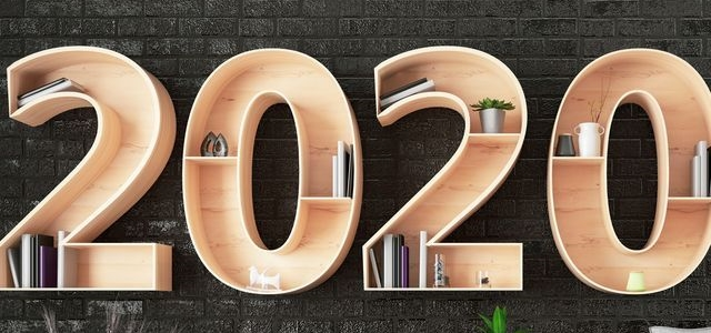 bookshelf-with-cozy-interior-royalty-free-image-1574780684.jpg