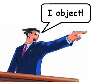 i-object.jpg