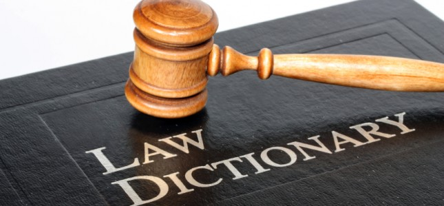 Law_dictionary_Small-645x300