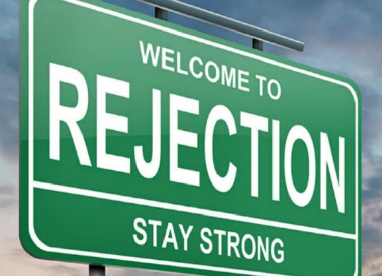 Rejectoin-932x675.jpg